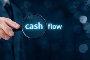 cash-flow-image
