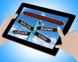 digital-bookkeeping
