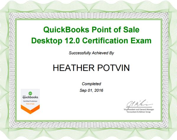 qb-pos-certificate-2016